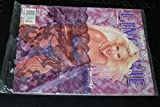Sealed Playboy Magazine Issue New Sale Lingerie March April 2002