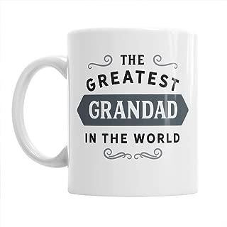 Best christmas ideas for grandad Reviews