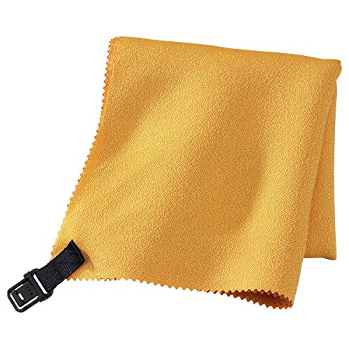 PackTowl Nano Light Towel (Small, Sunrise)