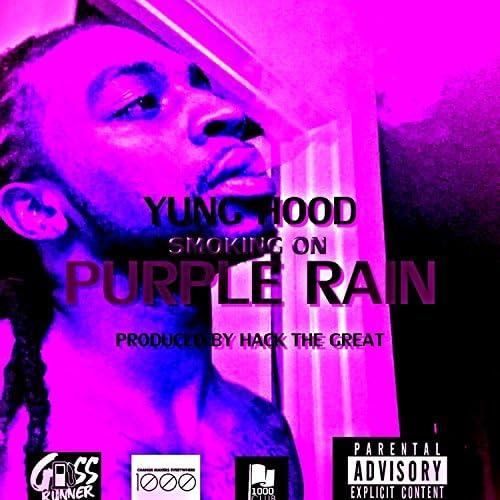 Yung Hood G.R.N.