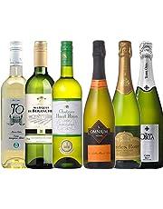 リピートデイリーワインやソムリエセレクションの赤白泡やワインギフトなど