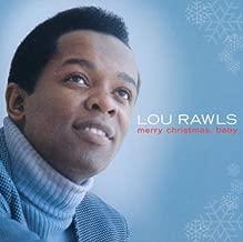 Best lou rawls christmas Reviews