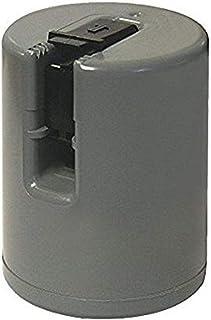 SJE Rhombus 1039781 SJE Vertical Master Ii LC Control Switch Normally Open 20