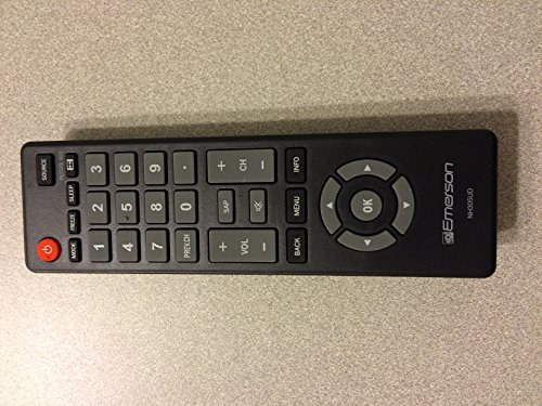 Original New Remote Control / NH305UD