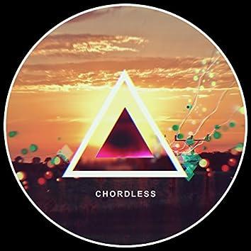 Chordless