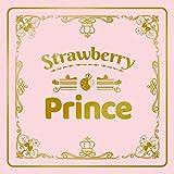 Strawberry Prince【完全生産限定盤A/豪華タイムカプセルBOX盤】