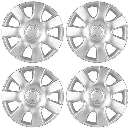 03 buick regal hubcap - 4