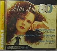 HITS OF THE 80'S-V/A