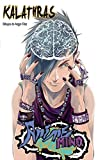 Anime mind: Dibujos de Angye Fdez (4You2)