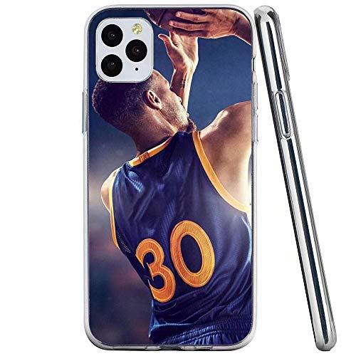 DM Cover iPhone 7 Plus/iPhone 8 Plus Bumper Cover [Anti-Graffio] [Antiurto] Custodia Trasparente Protettiva Case per iPhone 7 Plus/iPhone 8 Plus [MW1200020]