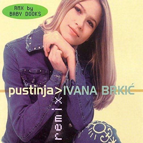 Ivana Brkić
