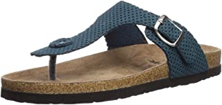 Northside Women's Bindi Flat Sandal