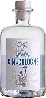 Gin de Cologne Gin 1 x 0.5 l