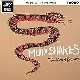 【Amazon.co.jp限定】MUD SHAKES (アナログ盤) (メガジャケ付)