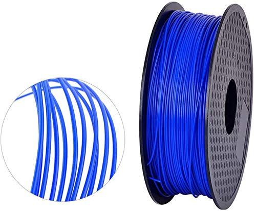 LXLH Matériaux d'impression 3D PLA ABS Filament 1.75mm 1 kg pour Stylo d'imprimante 3D 39 Couleurs Accessoires en Plastique pièces d'imprimante 3D