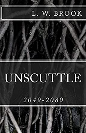 Unscuttle: 2049-2080