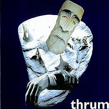 Thrum EP