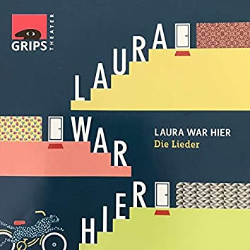 Laura War Hier