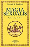 Photo Gallery magia sexualis