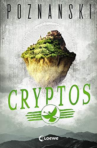 Cryptos: Spiegel-Bestseller
