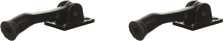 Sentry Supply 658-1007 Door Holder 公式サイト 4 Inch Heavy Duty 売り出し Die Reach