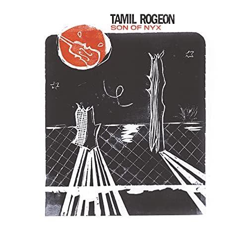 Tamil Rogeon