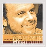 Great Stuff-the Songs of Paul Lolly Lawton