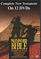 WatchWord Bible