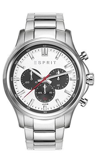 Esprit-Herren-Armbanduhr-ES108251004