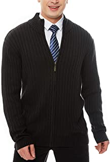 woolovers cardigans mens