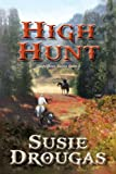 High Hunt (Dusty Rose Book 3) (English Edition)