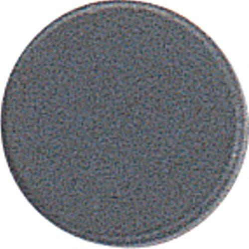 シンワ マグチップ丸型Ф156コ A- 7151
