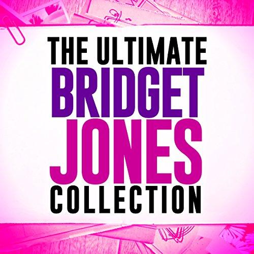 The Ultimate Bridget Jones Collection
