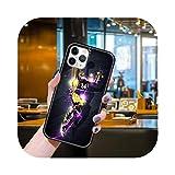 Jolie coque de protection pour iPhone 2021.