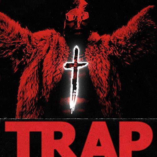 Trap (Rompasso Remix) [Explicit]