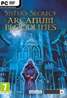Sister's Secrecy: Arcanum Bloodlines (輸入版 UK)