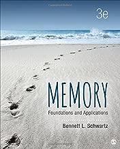 Best schwartz memory 3rd edition Reviews