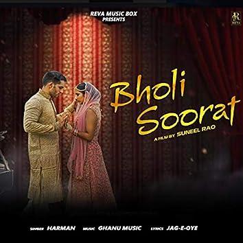 Bholi Soorat