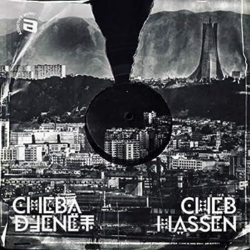 Cheba Djenet & Cheb Hassen