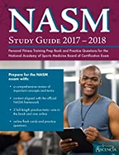 free cpt study guide