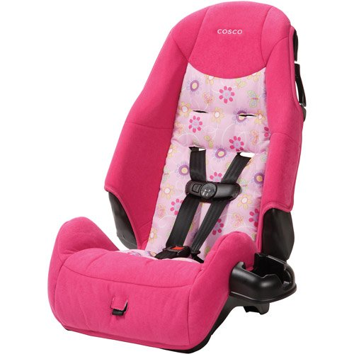 Child Seat 80 Lbs 5 Point Harness: Amazon.