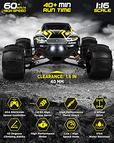 Fast & Furious! Fast Remote Control Cars 8