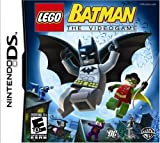 Ds Games For Kids Review and Comparison