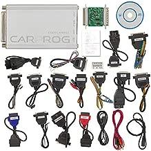 TOOGOO Carprog V10.93 Full ECU Carprog Full Firmware ECU Chip Tuning Tool Car Prog Auto Repair Tool