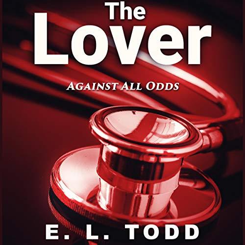The Lover Titelbild
