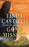 Gone Missing: A Kate Burkholder Novel (Kate Burkholder, 4)