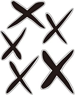 CHshe®-????-Adhesivos de Pared, Vinilos de Pared Adhesivos de Pared Pelar Y Pegar Adhesivos de Pared Extraíbles Para Niños Cuarto de Niños Dormitorio Sala de Estar