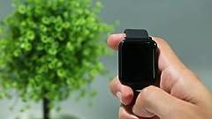 Amazon.com : NB RunIQ Smartwatch, One Size : Sports & Outdoors