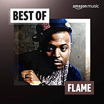 Best of FLAME