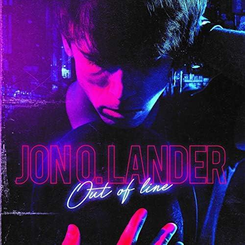 Jon O. Lander